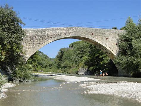 cours de cuisine savoie photo pont à vaison la romaine