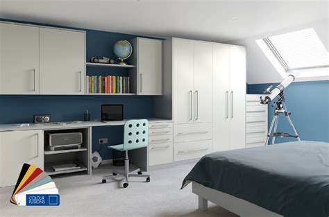 Daden Interiors Limited  Quality Interiors With An Eye