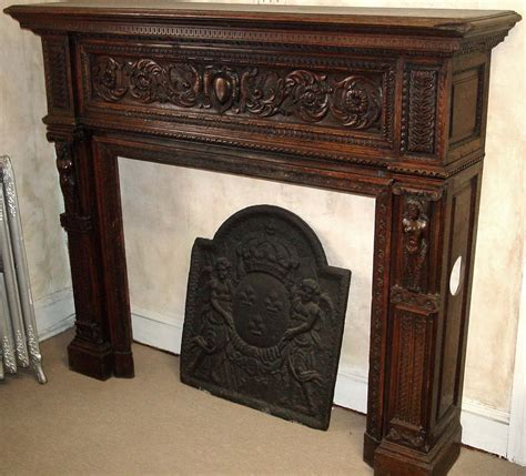 Antique Fireplace Mantels For Sale by Best Interior Design House