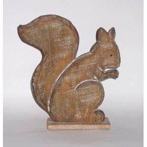 Eichhörnchen Aus Holz : eichh rnchen aus holz squrriel holz holz ideen holzarbeiten ~ Orissabook.com Haus und Dekorationen
