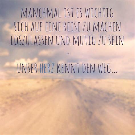 1000+ Images About Zitate Und Sprüche On Pinterest Oder