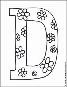 letter d coloring page coloring pages mommy scene With letter coloring books