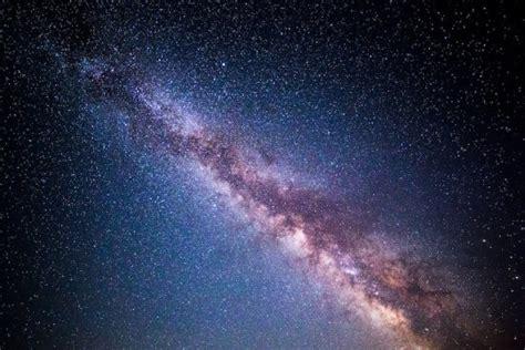 Star Formation Burst The Milky Way Billion Years