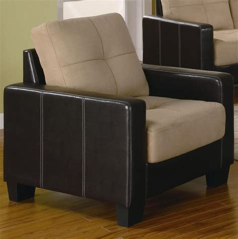 Beige Leather Sofa Set by Beige Leather Sofa Loveseat And Chair Set A Sofa