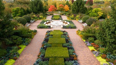 chicago botanic gardens hotels chicago botanic garden the westin chicago