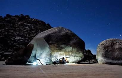 Ancient Boulder Aliens Called Massive Army Code
