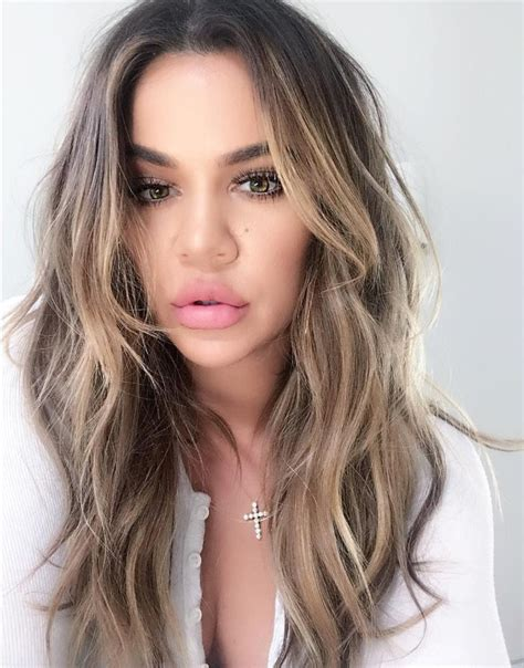 fall hair color 9 fall hair color trends you ll for 2017