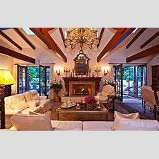Hacienda Style Decorating Ideas  Home Decor That I Love