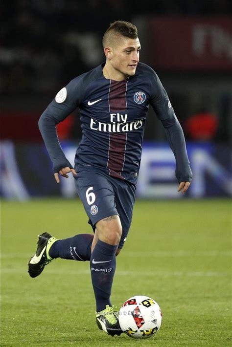 موعد مباراة باريس سان جيرمان وريمس في الدوري الفرنسي والقنوات الناقلة. الدوري الفرنسي الدرجة الأولى