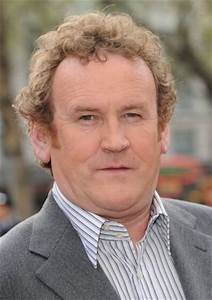 Colm Meaney — Ethnicity of Celebs   What Nationality ...