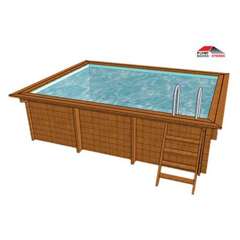 b 226 che hivernage piscine sunbay marbella 4 27m x 2 72m