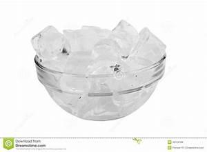 Ice Cube Stock Photo - Image: 49194189