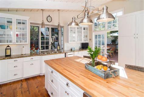 kitchen island storage ideas 26 gorgeous white country kitchens pictures designing idea