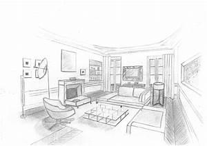 École Architecte D Intérieur : architecte d int rieur etudes ~ Melissatoandfro.com Idées de Décoration