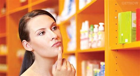 Factors Affecting Consumer Buying Behavior • GetHow