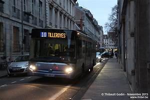 Iveco Besancon : besan on bus 10 ~ Gottalentnigeria.com Avis de Voitures