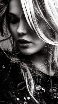 Neil Snape Photography   Schönheiten