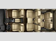 SPORTS CARS bmw x5 interior photos