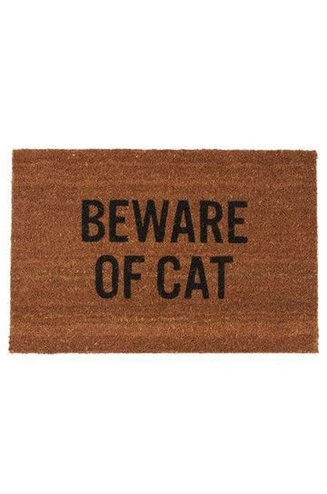 Beware Of Doormat by 10 Best Images About Door Mats On Welcome Mats