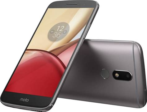 best android smart top 12 best android smart phone 14000 till date 2017
