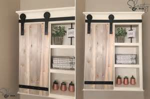 design ideas for a small bathroom diy bathroom shelves to increase your storage space