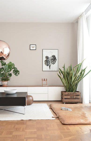 memoryeffekt deko wandfarbe wohnzimmer wohnzimmer und