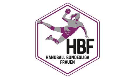 Bundesliga standings in germany category now and check the latest 2. HBF - Handball-Bundesliga Frauen - Neuer Markenaufritt