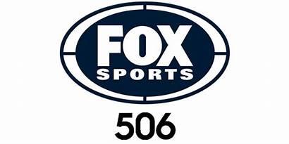 Fox Sports 506 Footy Foxtel Channel Australia