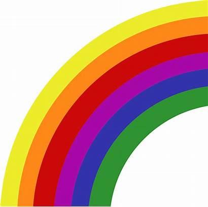 Rainbow Arcoiris Imagenes Transparent Arco Iris Flame