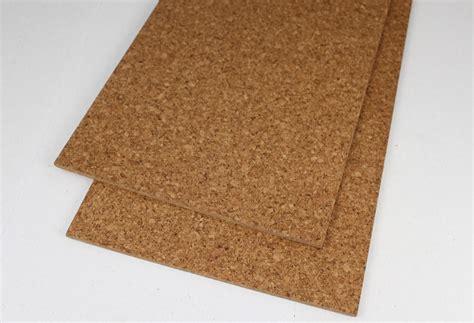 4mm cork tiles for kitchen flooring bathroom
