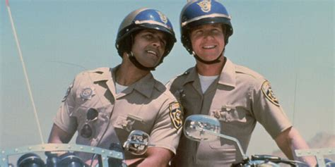 Chips Episodes Now Available Online