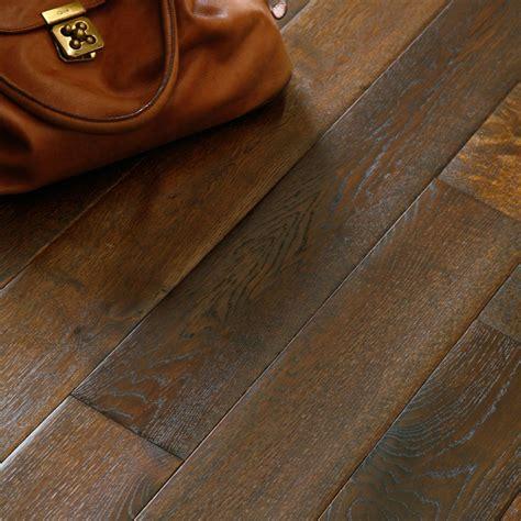 parquet flooring glue   floor matttroy