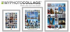 Fotocollage Online Bestellen : fotocollagen liegen im trend ~ Watch28wear.com Haus und Dekorationen