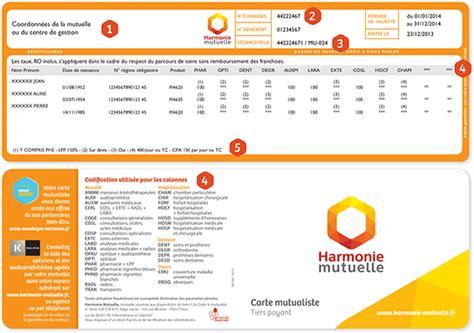 harmonie mutuelle adresse siege carte mutuelle santé carte mutualiste harmonie mutuelle harmonie mutuelle