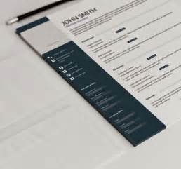 resume templates free download psd design bezold 49 free professional cv resume templates psd mockup tinydesignr