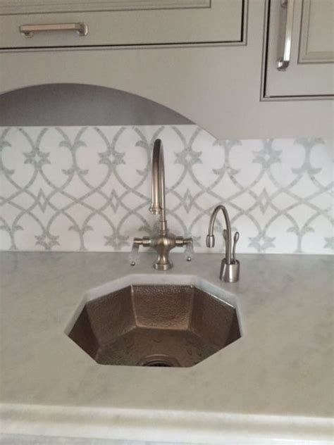 mosaic tile company merrifield 17 best images about kitchen designs on