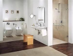 Bilder Im Badezimmer Aufhängen : bilder im bad ~ Eleganceandgraceweddings.com Haus und Dekorationen