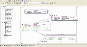 Download Program To Create Er Diagrams Free Software