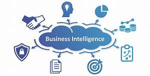 Business Intelligence Tools Helps To Take Brilliant Business Decisions