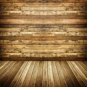 isolation mur ossature bois With mur interieur en bois