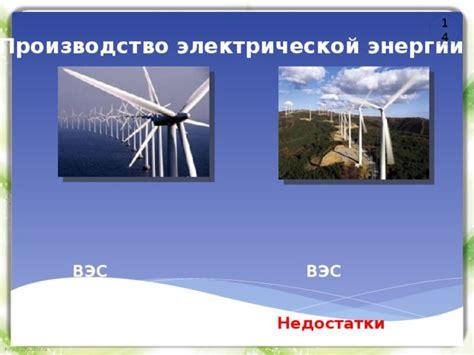 Рассмотрим основные преимущества использования портативных солнечных электростанций.