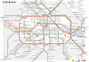 Berlin Bvg Plan : bvg wi fi die inoffizielle wlan karte f r berlin sebastian pertsch ~ Orissabook.com Haus und Dekorationen