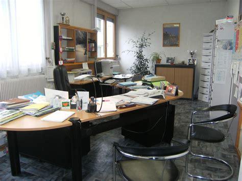 le bureau du principal photo de le coll 232 ge echange toscane velay