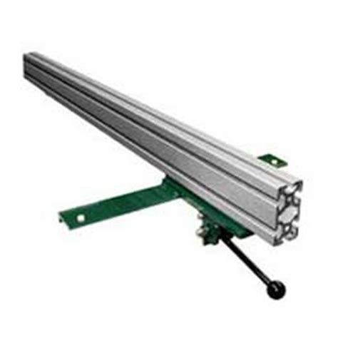 Cabinet Table Saw Canada by Standard T Square For Cabinet Saws Bandsaws Contractor