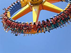 134 best Water parks and Amazing Rides! images on ...
