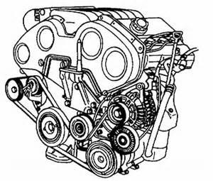 similiar 3 5 hyundai engine belt keywords hyundai elantra engine diagram on hyundai sonata engine diagram oil