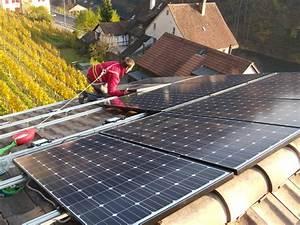 Mini Solaranlage Selber Bauen : solaranlage selber bauen ~ Yasmunasinghe.com Haus und Dekorationen