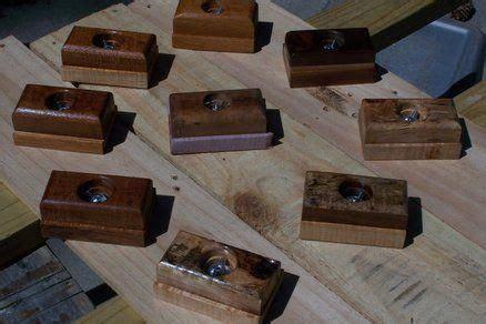 sanding block class mason dixon woodworking club wood