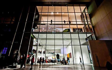 moma museum  modern art  york