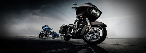 Harley Davidson Glide Backgrounds by Harley Davidson Road Glide Wallpapers And Background